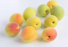 梅の薬膳的効能と使い方