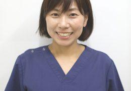 さとこ犬猫クリニック 藤田聡子 獣医師
